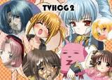 TVHCG2