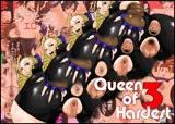 Queen of Hardest 3