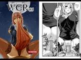 RO War Guild's Rests #5