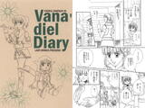 Vana' diel Diary