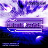 FORTIS ABYSS