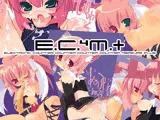 E.C.^4M.+