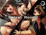 Secret room2