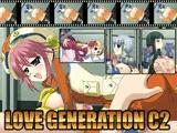 LOVE GENERATION C2