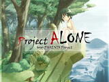 Project ALONE