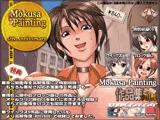 Mokusa-Painting作品集vol.1
