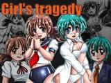 Girl's Tragedy