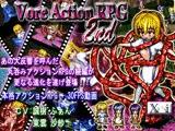 Vore Action RPG 2nd