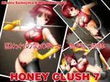 HONEY CLUSH 7