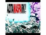 AZITAMASPARK!!