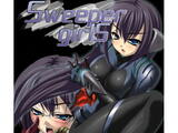 SweeperGirls