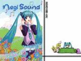 negi sound