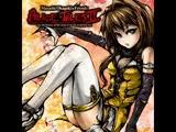 岡垣正志&フレンズ 『ALICE TALES II』 (MP3版)