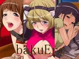 bakuEro