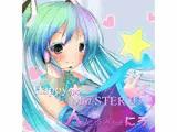 Happy ☆ M@STER 03