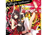 東方Variable Spellcaster