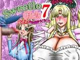Sweetie Girls 7 ~女王の痴女的若づくり(上)~