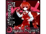 Rhapsody of Okazaki Fragment