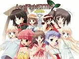 LeafFightEXTRAepisode2
