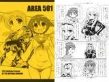 AREA501