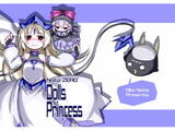 Dolls Princess