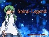 Spiral Legend