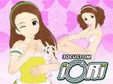 3D-CUSTOM_I〇RI
