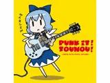 PUNK IT!TOUHOU! -IOSYS HITS PUNK COVERS-