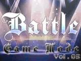 【フリー著作権ゲームBGM】 Game Mode Vol.3 -Battle-