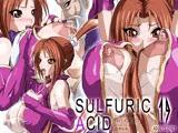 SULFURIC ACID 19