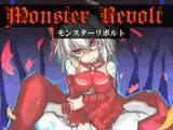 Monster Revolt [モンスターリボルト]
