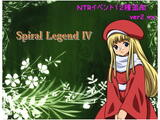 Spiral Legend IV