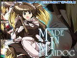 MADE IN MAIDOG ver4.05
