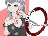 Accessories 058