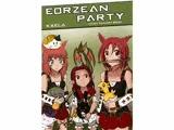 EORZEAN PARTY