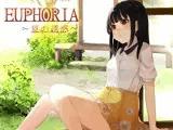 EUPHORIA~夏の誘惑~