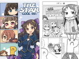 THE STAR coor ver