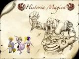 Historia Magica