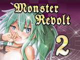 Monster Revolt-2- [モンスターリボルト2]
