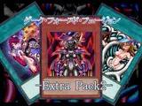 ダーク・フォースド・フュージョン-Extra Pack2-