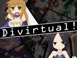 Divirtual!