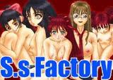 S.s.Factory01