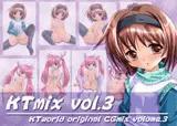 KTmix vol.3
