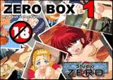 ZERO BOX 1