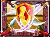 Mist-Ral Dangeon =Fist=