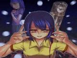 (催眠CD)裏Trance voice fan 赤いリボンのリコ1~ドリームチャット~烙印