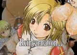 Reincarnation.1