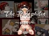 The P●dophilia~幼嬲り~