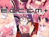 E.C.C.C.M.+
