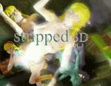 stripped 3D vol.3
